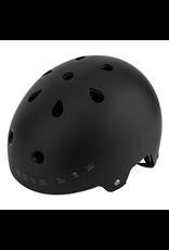Airius Aerius Helmet Skate XS Matte Black