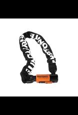 Kryptonite Kryptonite Key Chain Lock - Evolution 1090 Series 4 Integrated