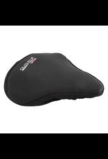 Pyramid Cloud-9 Seat Cover - Cruiser/Exerciser Gel