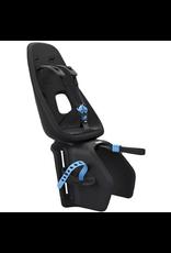 Thule Thule Nexxt Maxi Rear Seat, Black (48.5 lbs., Rack Mount)