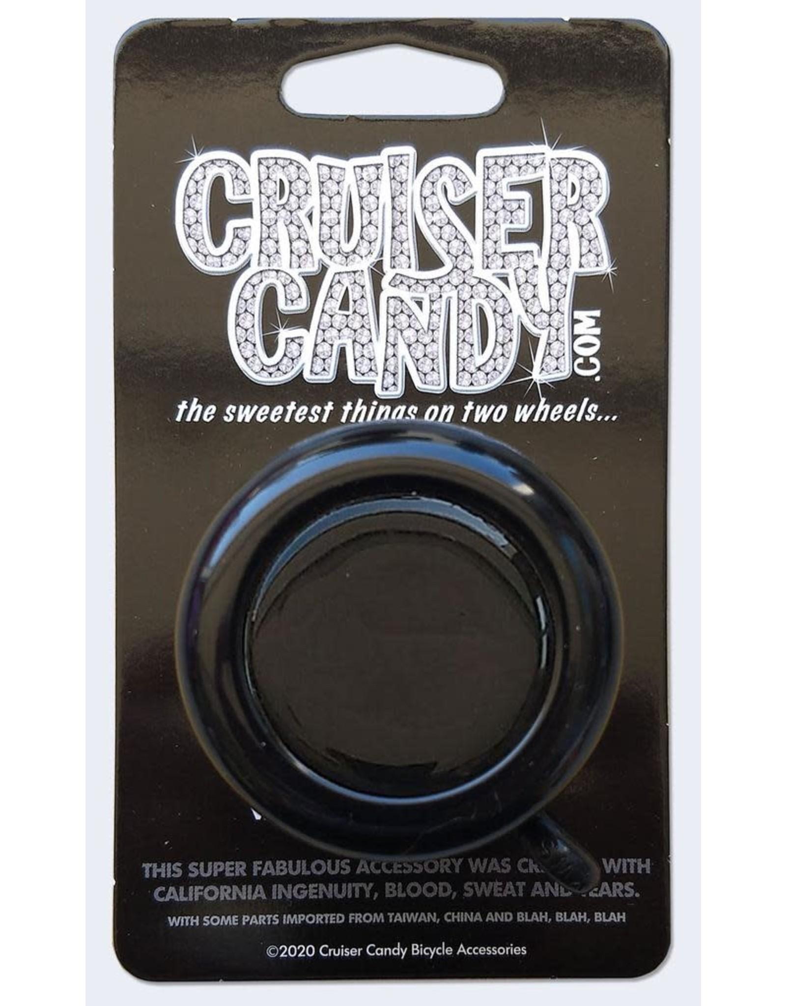 Cruiser Candy Cruiser Candy Black Bell