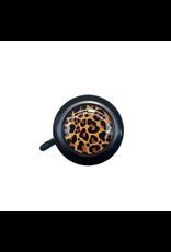 Cruiser Candy Cruiser Candy Bell - Leopard