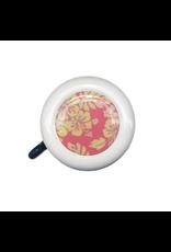 Cruiser Candy Cruiser Candy Bell - Pink Lemonade Hibiscus