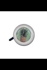 Cruiser Candy Cruiser Candy Bell - Pineapple Fantasy