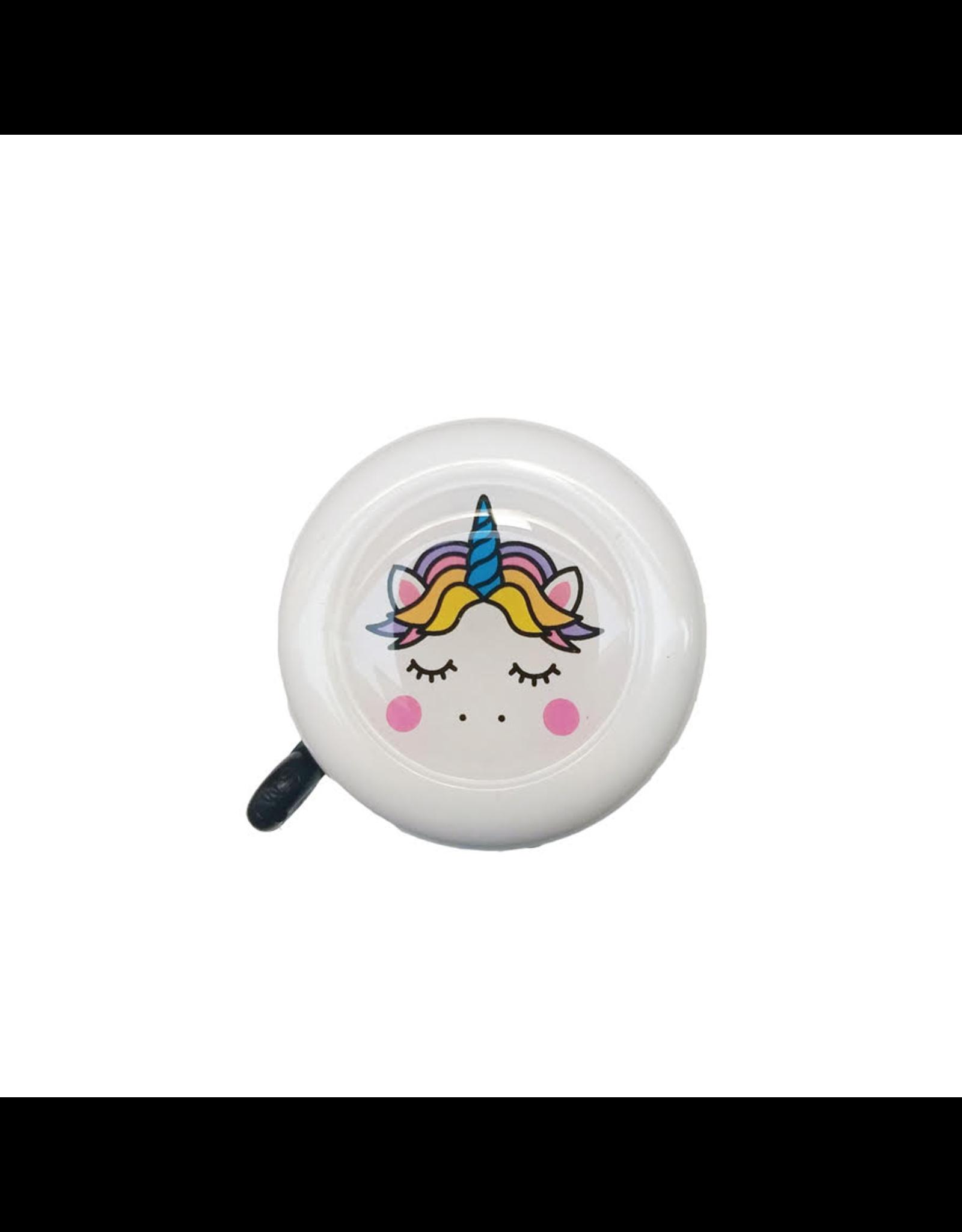 Cruiser Candy Unicorn Cruiser Candy Bell