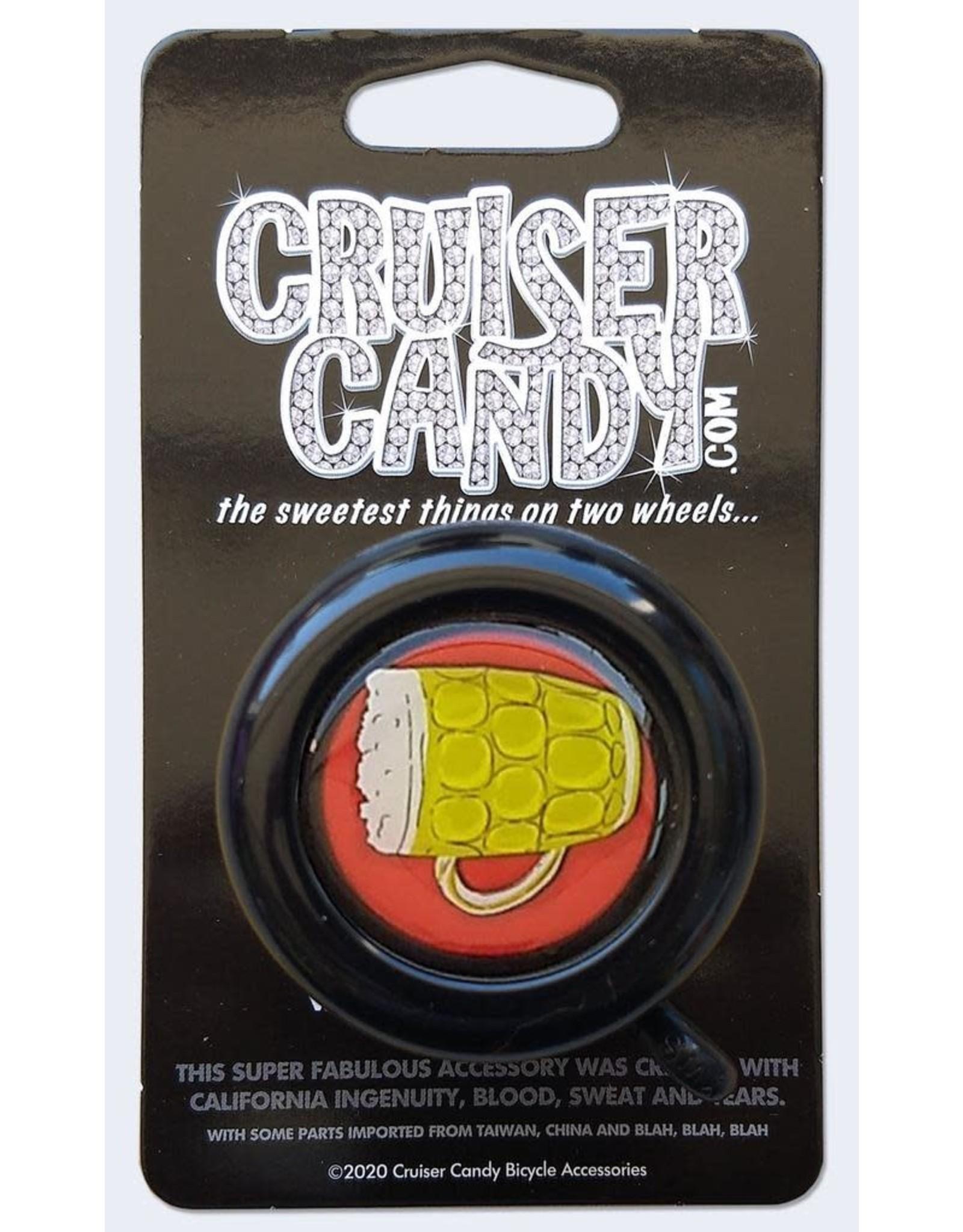 Cruiser Candy Cruiser Candy Bell - Beer