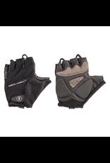 Aerius Aerius Gel Gloves - Black, Medium