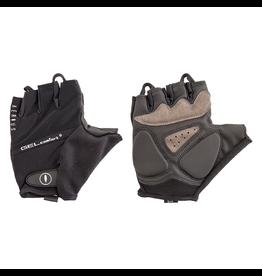 Aerius Aerius Gel Gloves - Black, Large