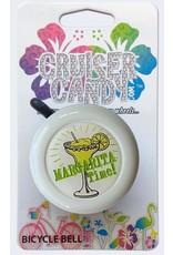 Cruiser Candy Cruiser Candy Bell - Margarita Time