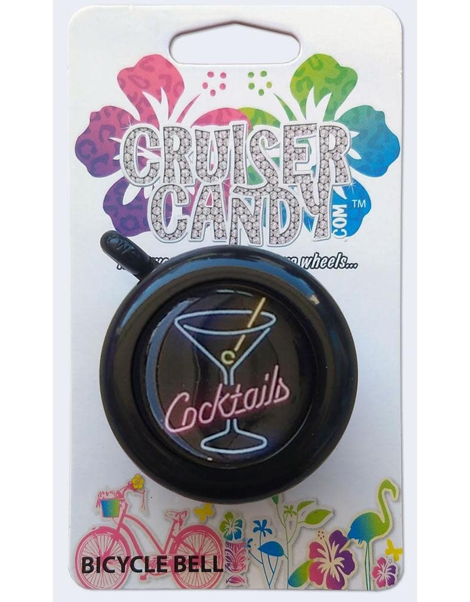 Cruiser Candy Cruiser Candy Cocktails Bell