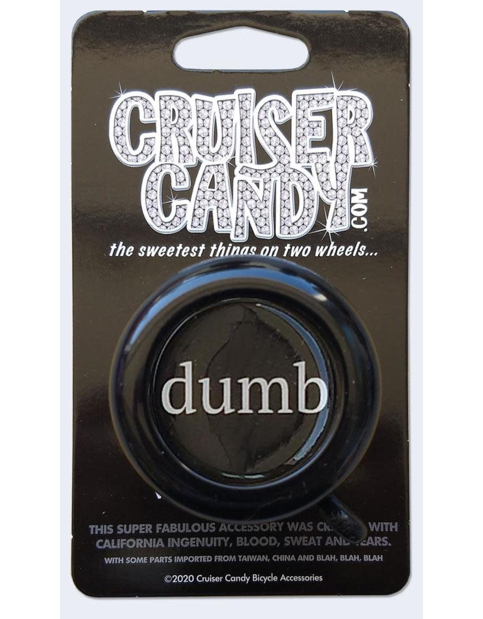 Cruiser Candy Cruiser Candy Bell - Dumb