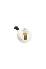 Electra Electra Domed Bell - Ice Cream Ringer