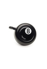 Electra Straight 8 Domed Bell