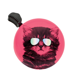 Electra Electra Domed Bell - Coolcat Ringer