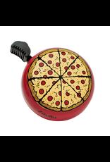 Electra Pizza Domed Ringer Bell