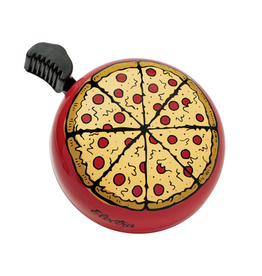 Electra Electra Domed Bell - Pizza Ringer