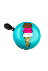 Electra Triple Scoop Ding Dong Bell