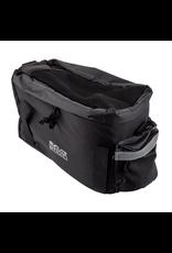 Sunlite Sunlite Rear Rack Bag - UTILI-T
