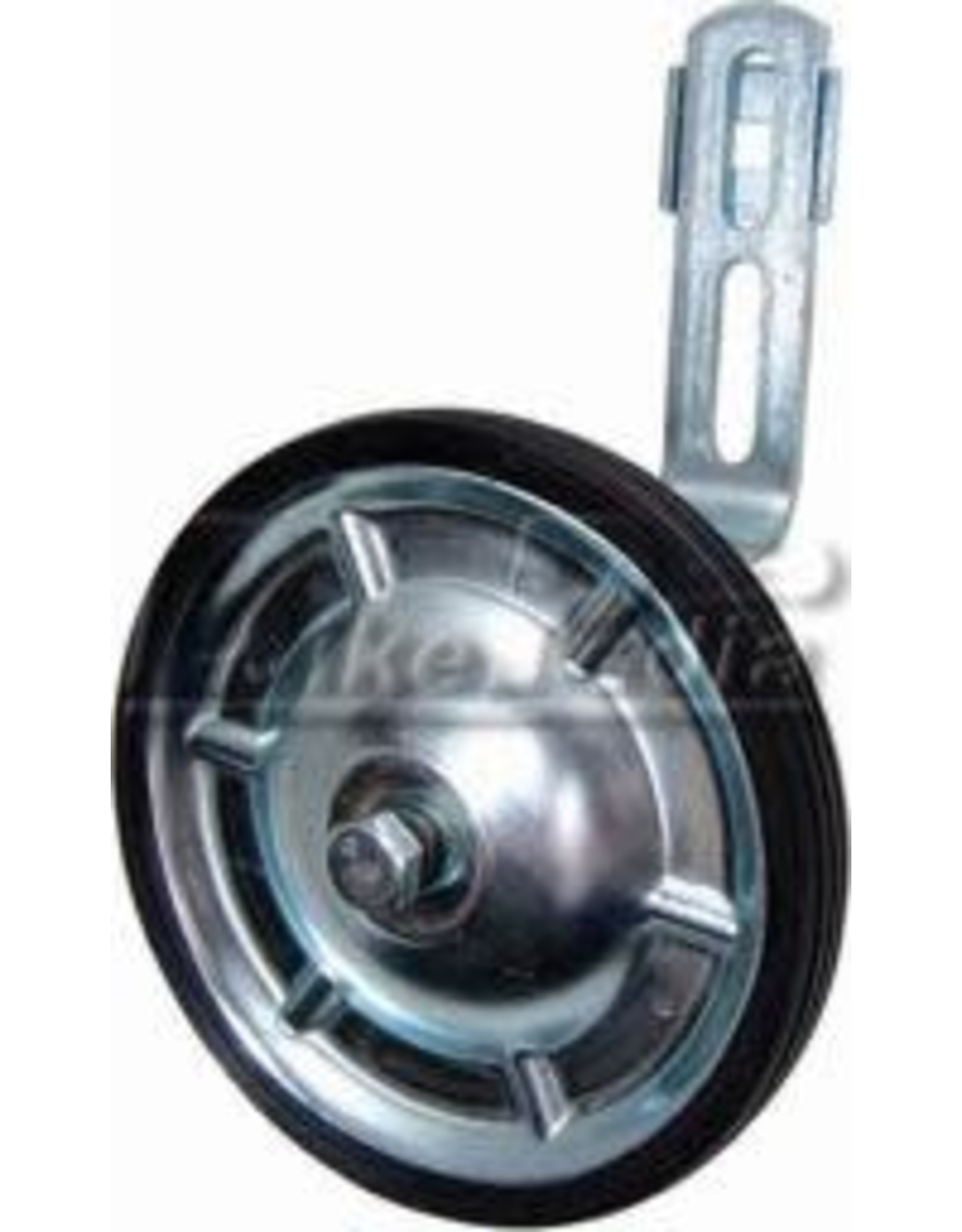 "Wald Wald 12""-16"" Training Wheel Kit #1216"