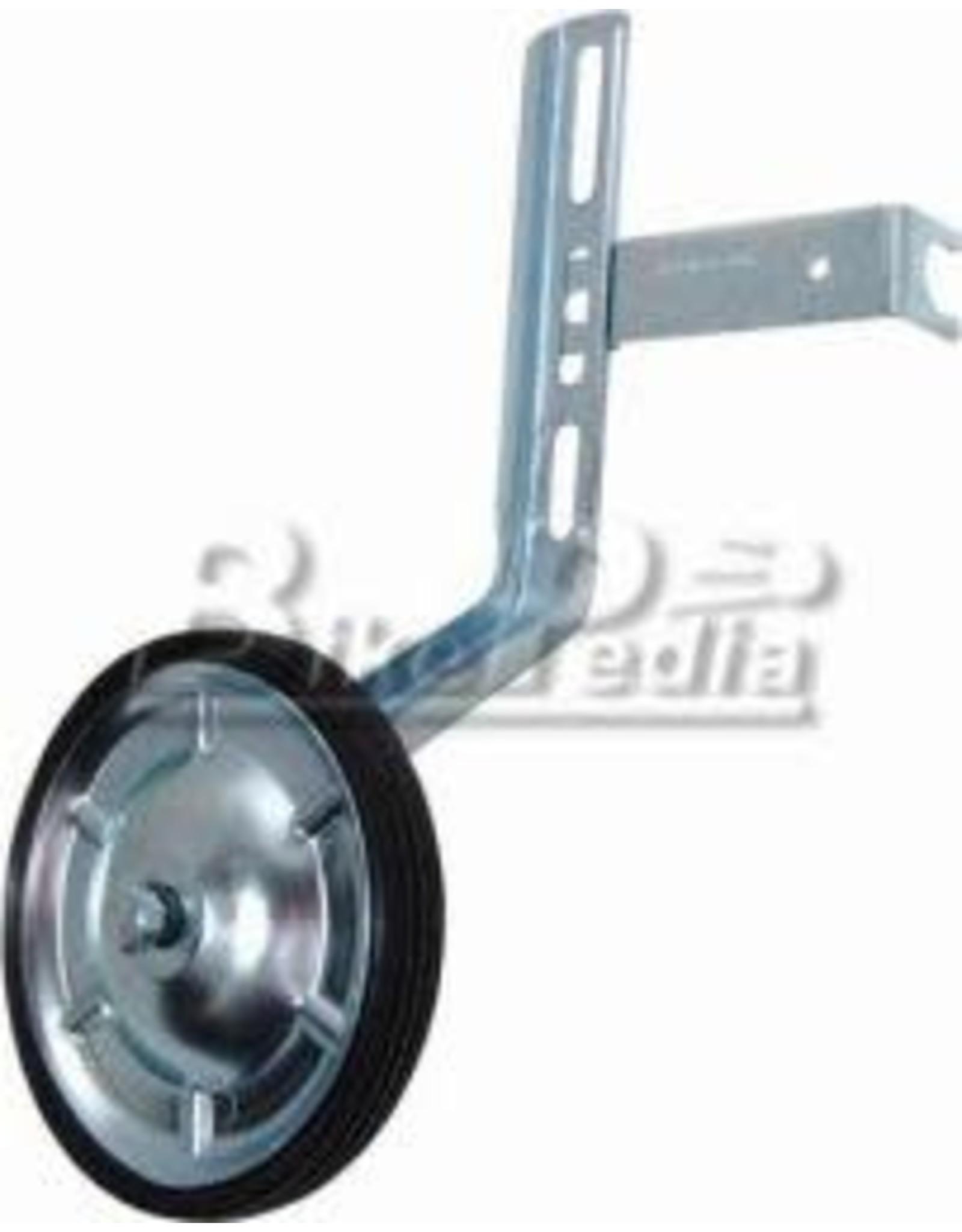 "Wald Wald ,16""""-26"""" - training wheel kit #742 (Max 125lbs)"