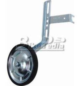 "Wald Wald ""16"" - ""26"" Training Wheel Kit - 742 (Max 125lbs)"