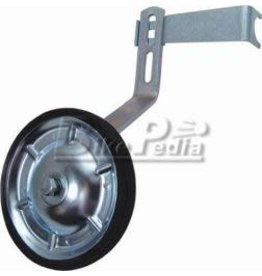 "Wald Wald ,16""""-20"""" - training wheel kit #10252 (Holds up to 100lbs.)"