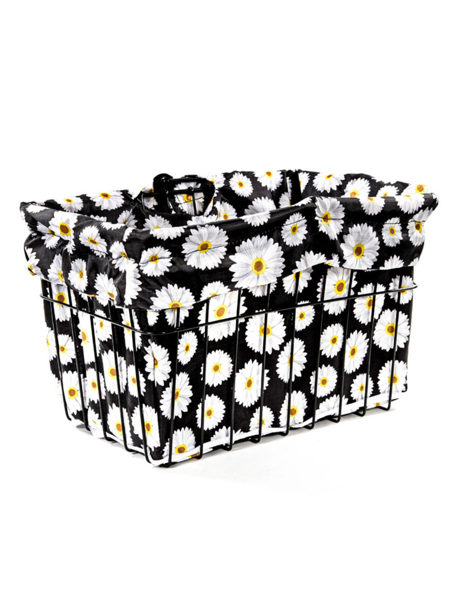 Cruiser Candy Cruiser Candy Basket Liner - Love, Daisy