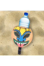 Cruiser Candy Cruiser Candy Coconut Drink Holder - Rad Face