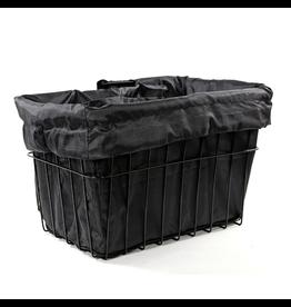Cruiser Candy Black Basket Liner