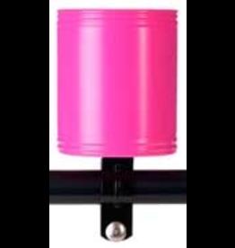 Kroozie Kroozie Drink Holder - Hot Pink