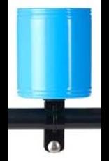 Kroozie Kroozie Drink Holder - Baby Blue