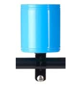 Kroozie Kroozie Drink Holder Cup Baby Blue