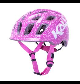 Kali Kali Chakra Sprinkles Pink X-Small
