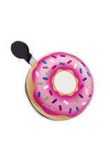 Electra Electra Donut Bell - Ding Dong