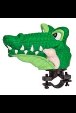 Sunlite Sunlite Big Mouth Aligator Horn