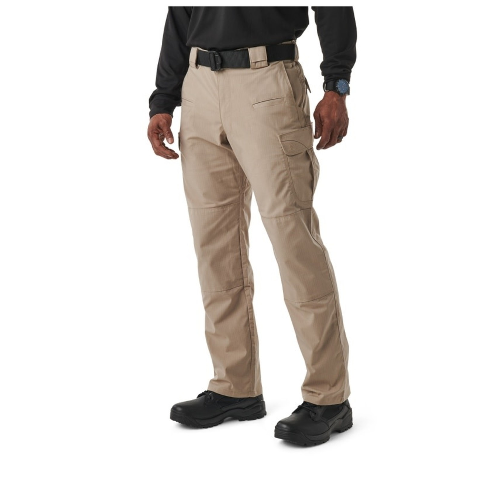5.11 Tactical 5.11 Men's Stryke Pants