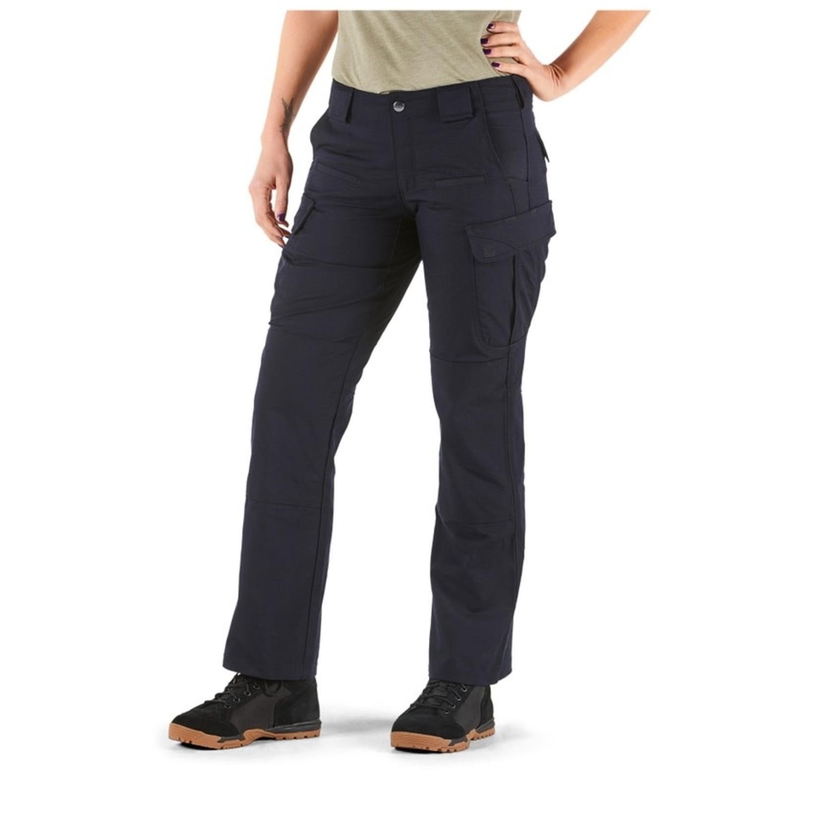 5.11 Tactical 5.11 Women's Stryke Pants