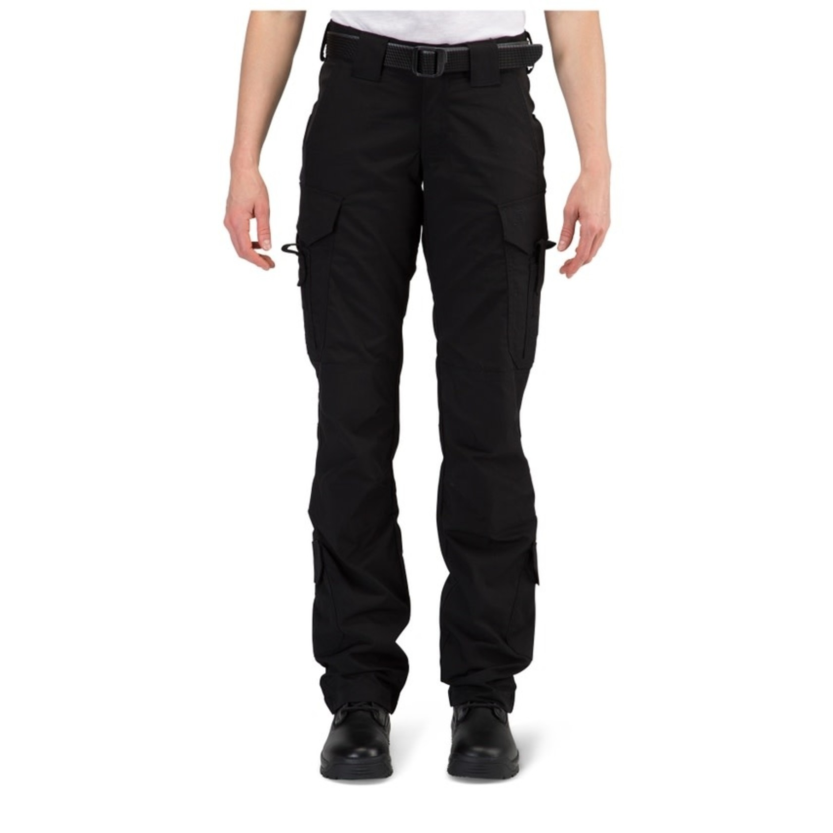 5.11 Tactical 5.11 Women's Stryke EMS Pants