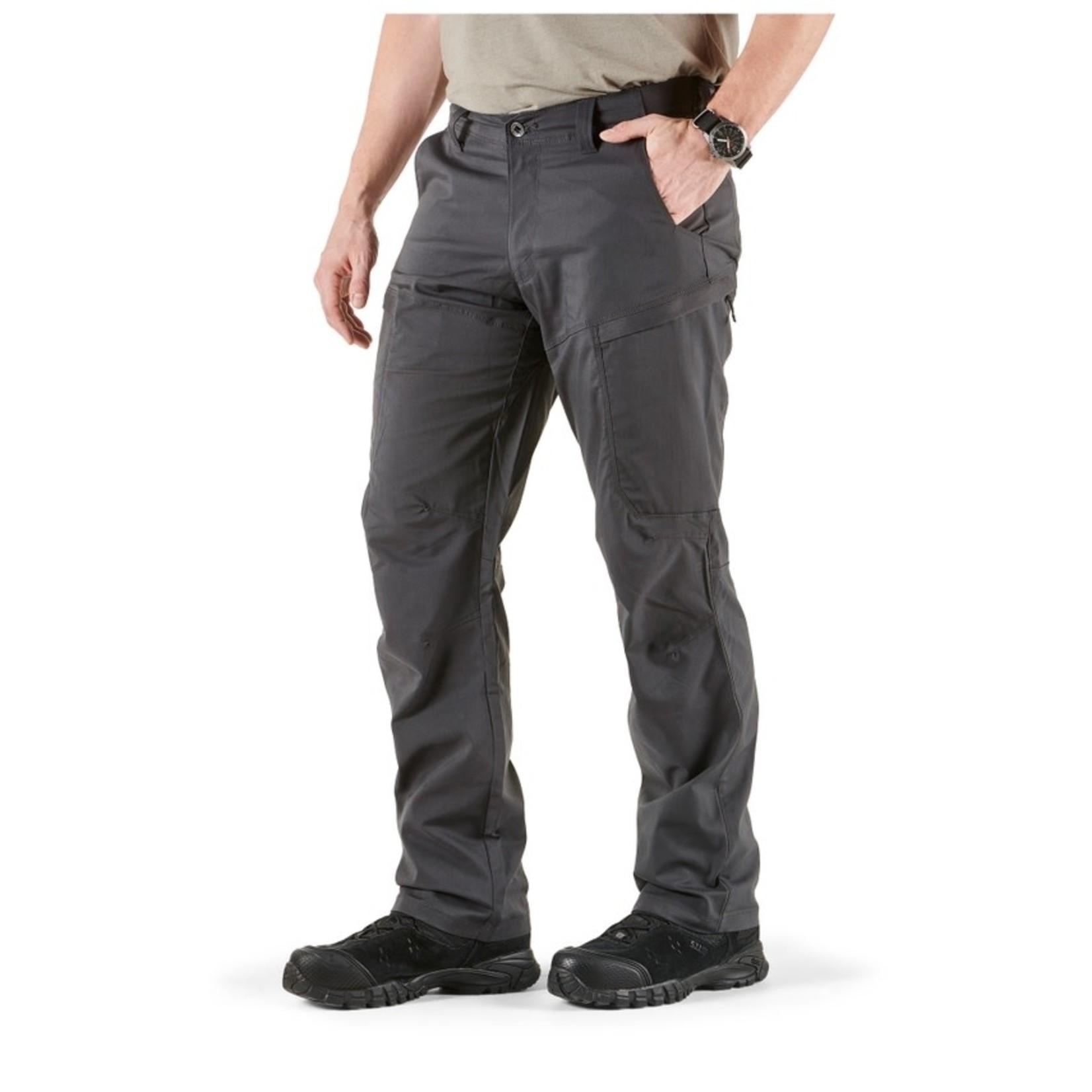 5.11 Tactical 5.11 Men's Apex Pants