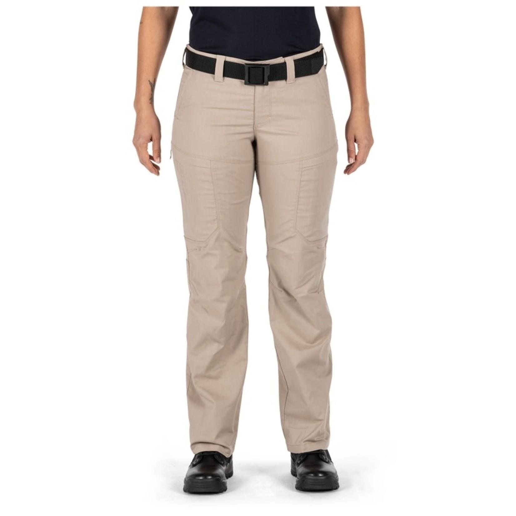 5.11 Tactical 5.11 Women's Apex Pants