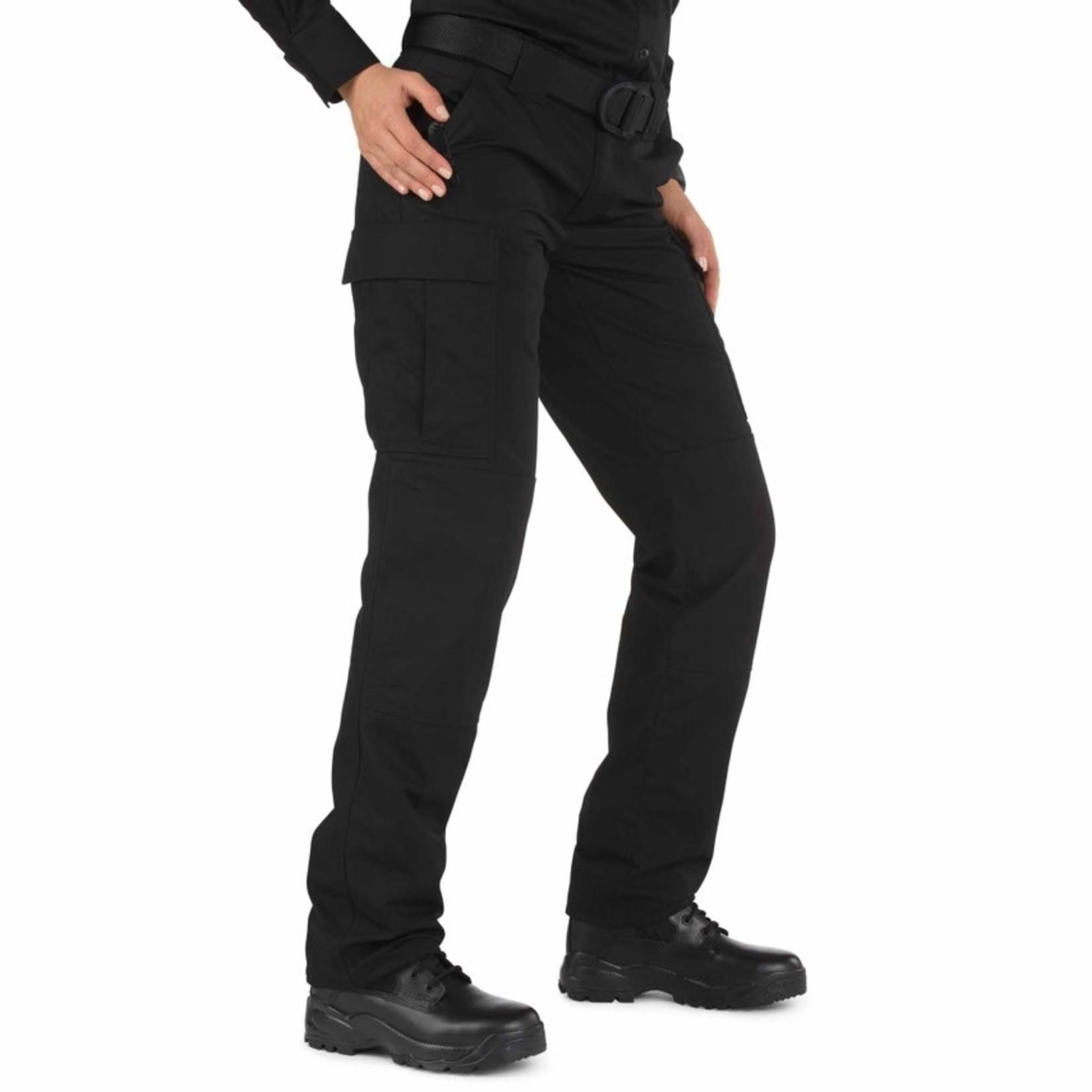 5.11 Tactical 5.11 Women's Ripstop TDU Pants