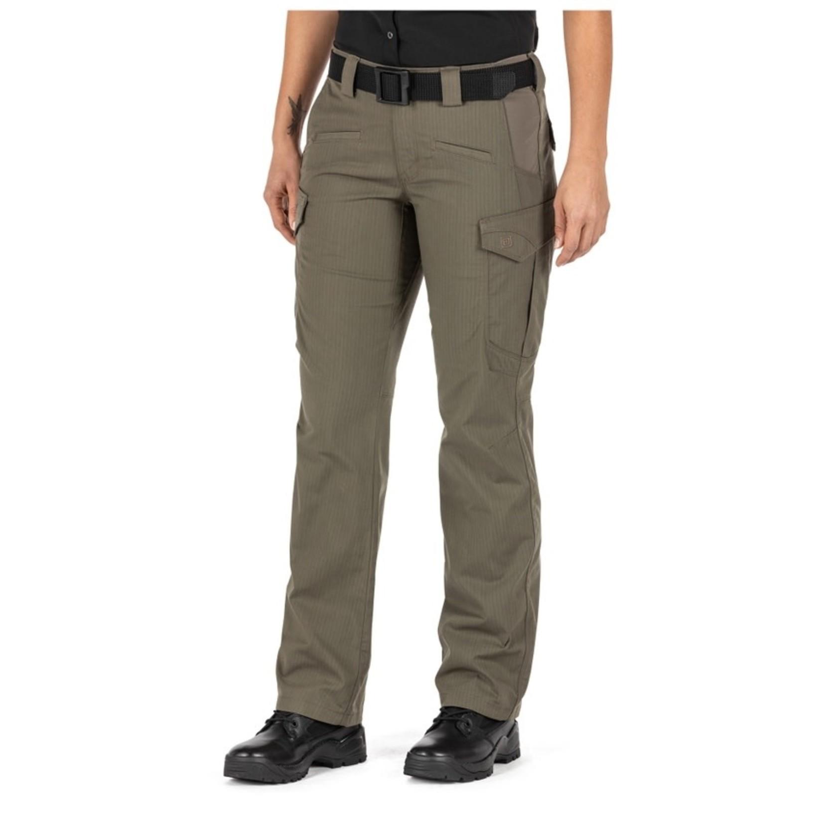 5.11 Tactical 5.11 Women's Icon Pants