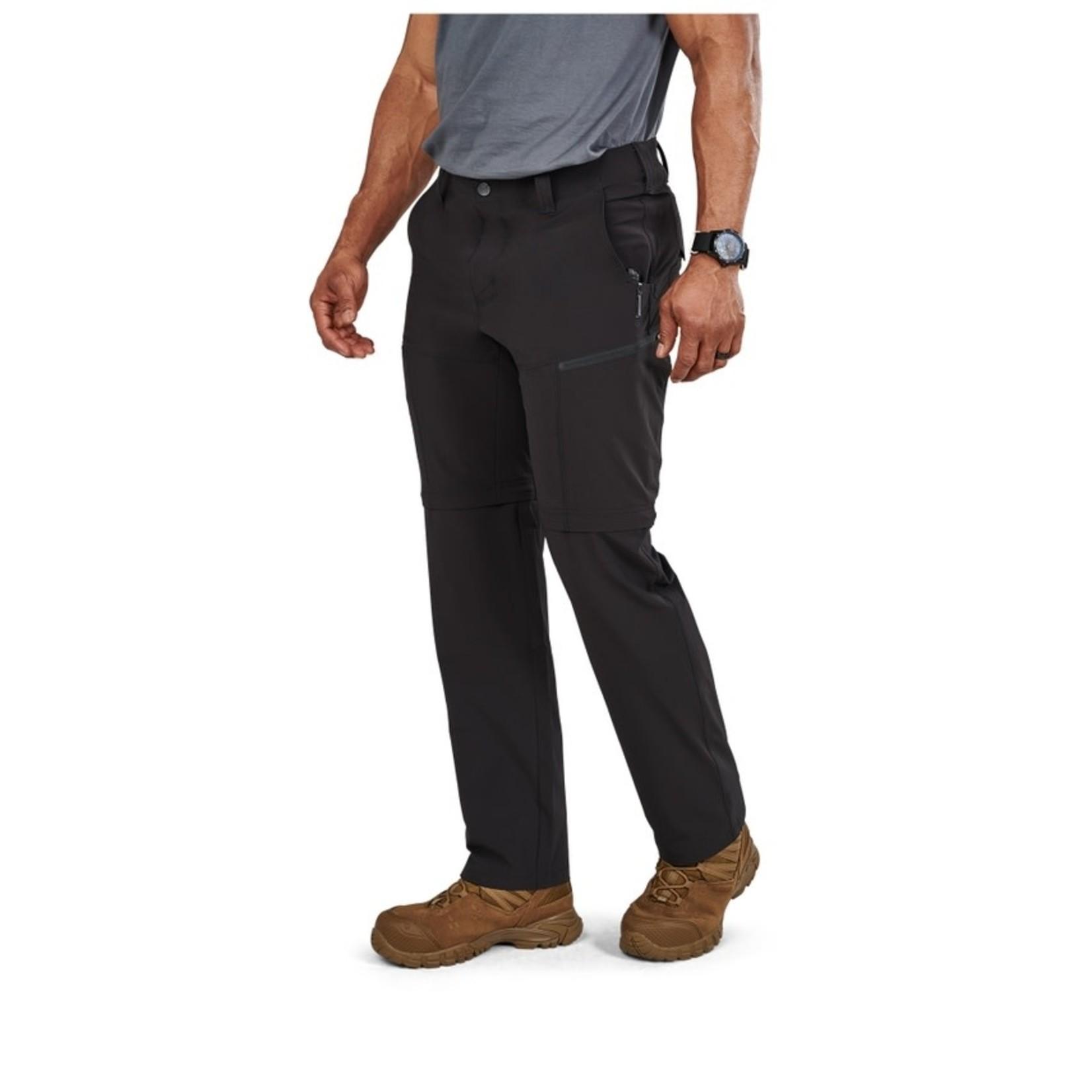 5.11 Tactical 5.11 Men's Decoy Convertible Pants