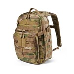 5.11 Tactical 5.11 Rush 12 2.0 Backpack Multi Cam