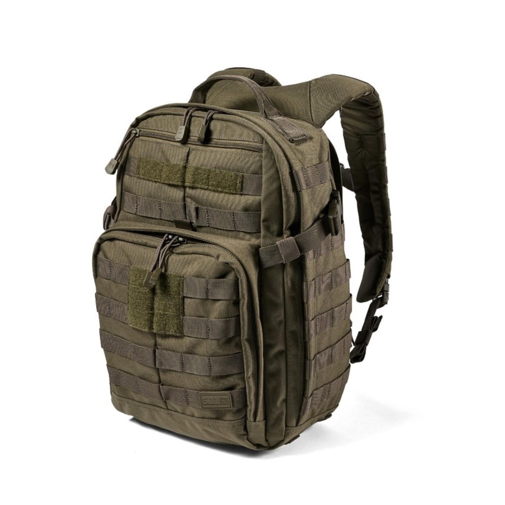 5.11 Tactical 5.11 Rush 12 2.0