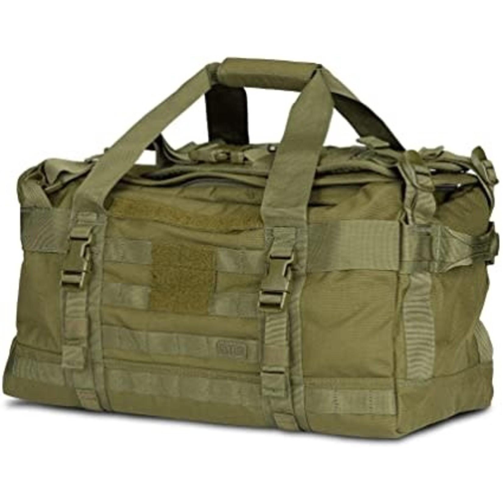 5.11 Tactical 5.11 Rush LBD Mike Bag