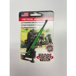 Zak Tool Zak Tool - ZT13-GRN Tactical Handcuff Key