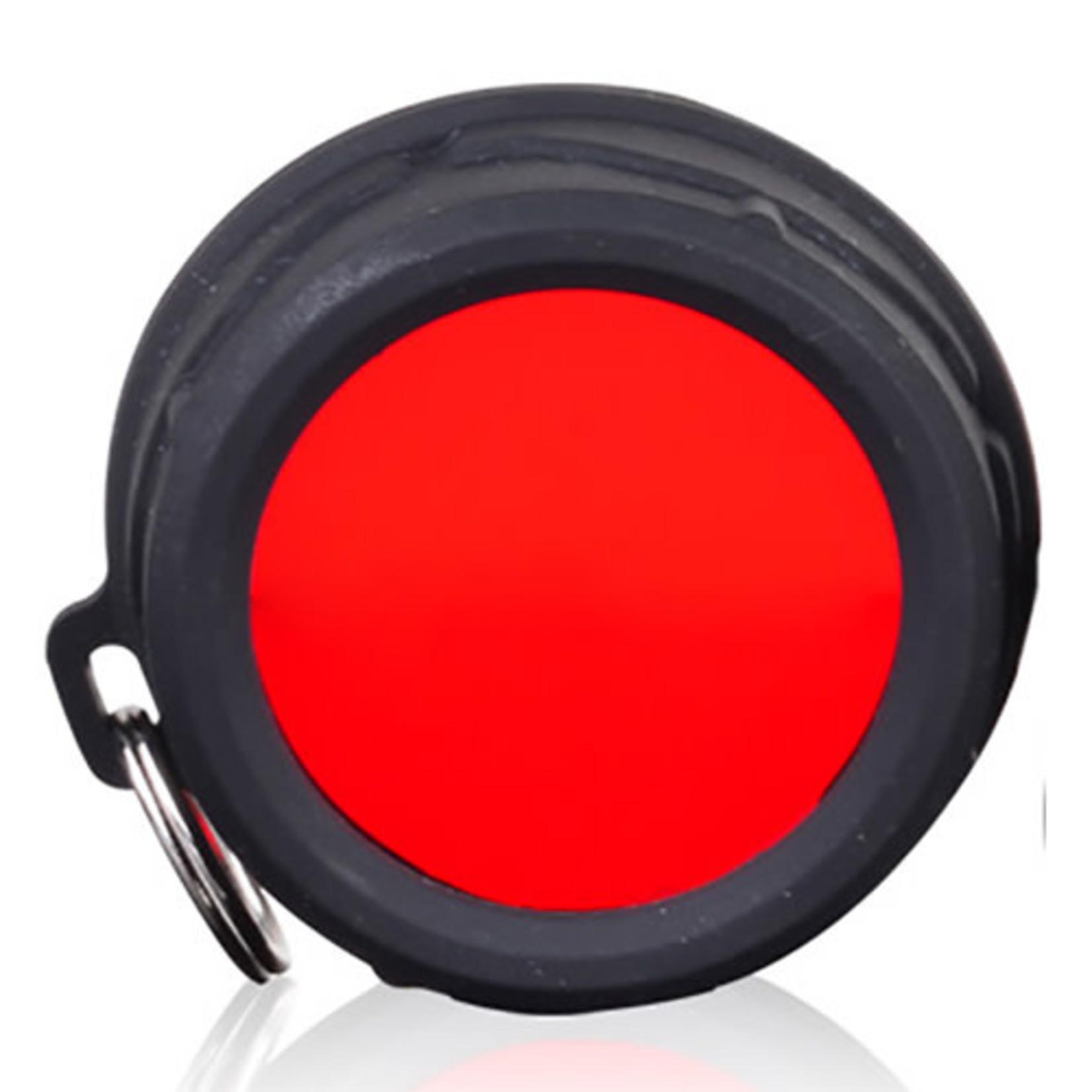 Klarus Klarus FT11 Red Filter