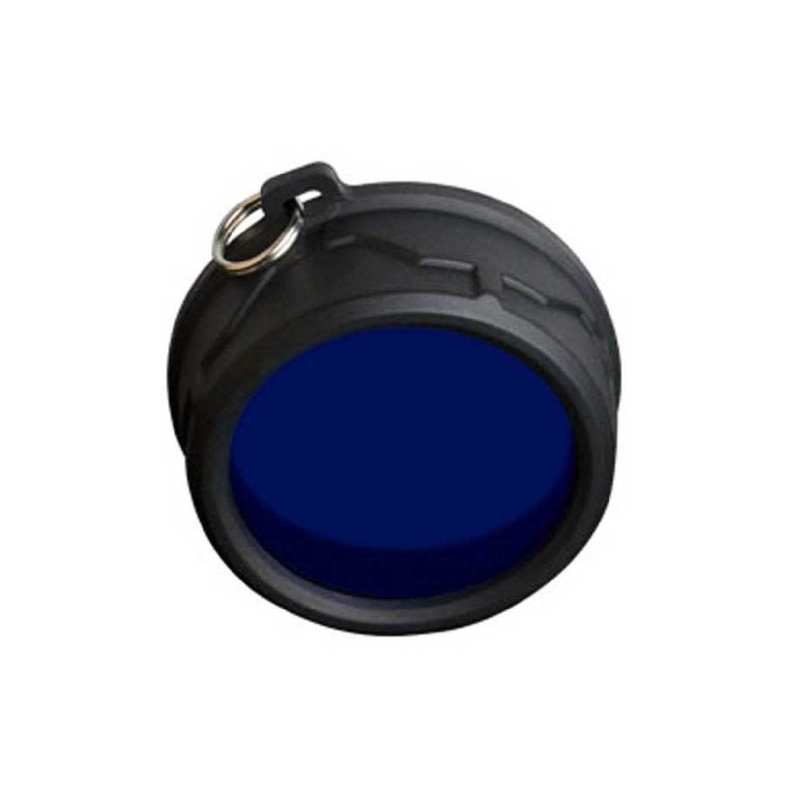Klarus Klarus FT12 Blue Filter