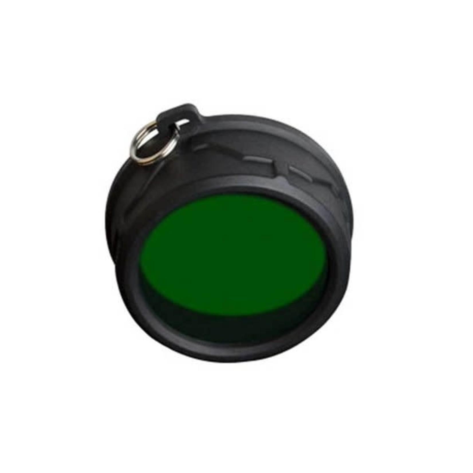 Klarus Klarus FT11 Green Filter
